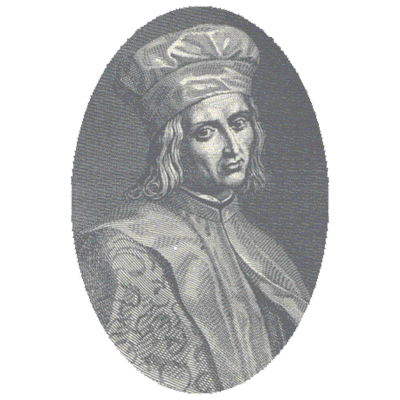 Agnolo Pandolfini