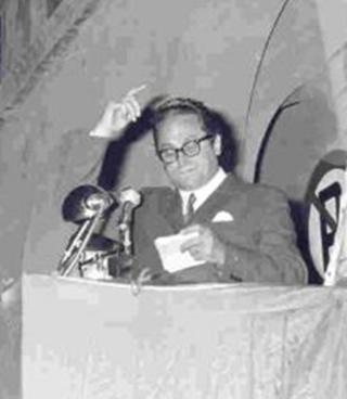 Gerardo Paci, Lastra a Signa, 12 Giugno 1924 - 24 Settembre 2015