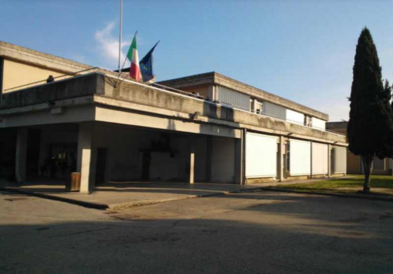 Scuola primaria Castagnolo