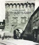 e-book Storia di Lastra a Signa
