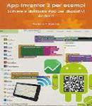 App invento 2 per esempi